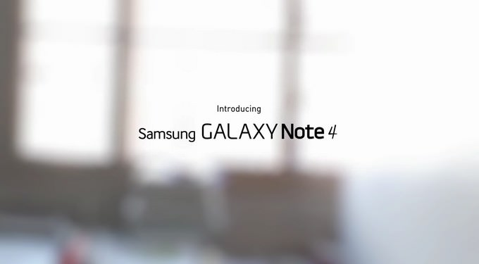 note4officialintro01