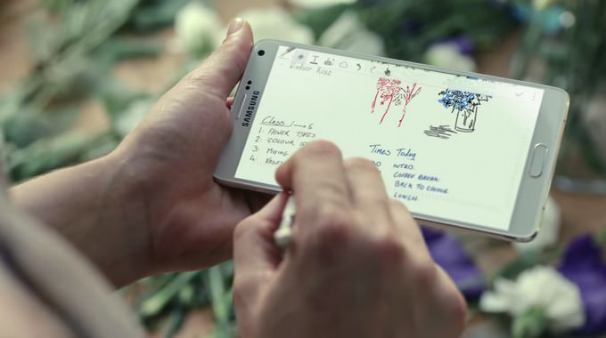 note4officialintro26