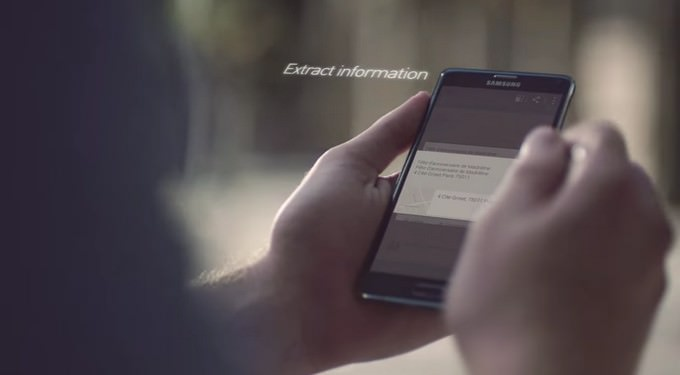 note4officialintro28