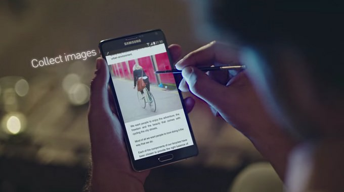 note4officialintro30