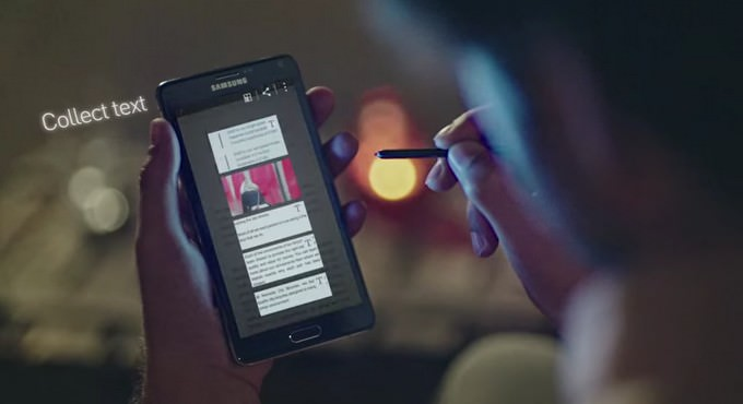 note4officialintro32
