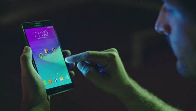note4officialintro36