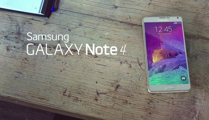 seamlessmultiwithnote4officialintro10