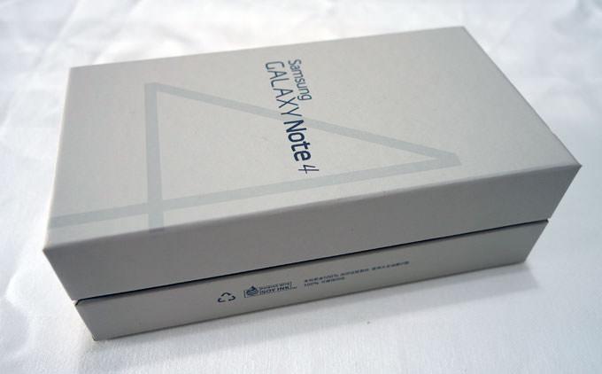 note4blackunbox001