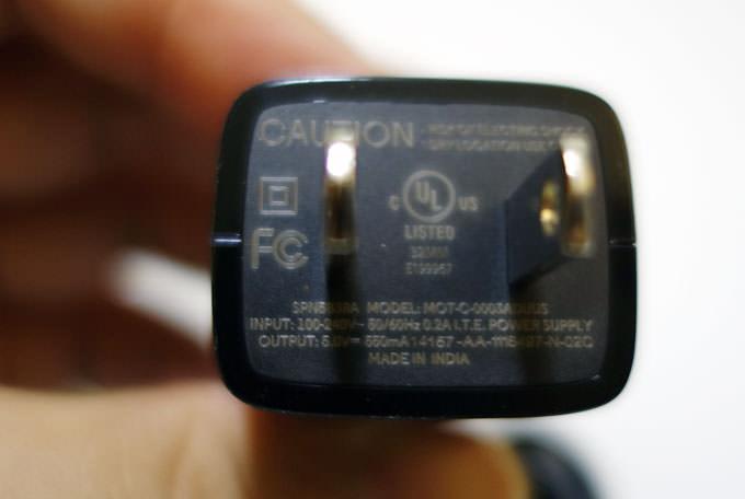 moto360unbox010