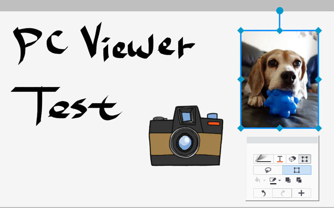 snoteviewer023