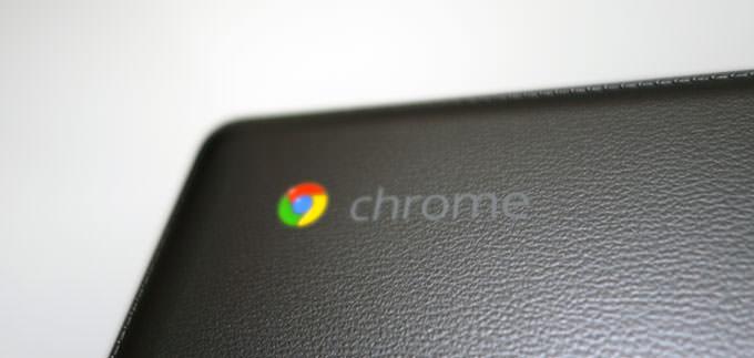 Samsung Chromebook 2開箱與心得分享:詳細分析告訴你是否適合使用Chromebook!