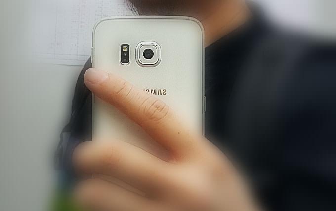 [Mobile] 三星智慧型行動裝置未來發展方向:更好的電池效能、更高水準的相機傳感元件!