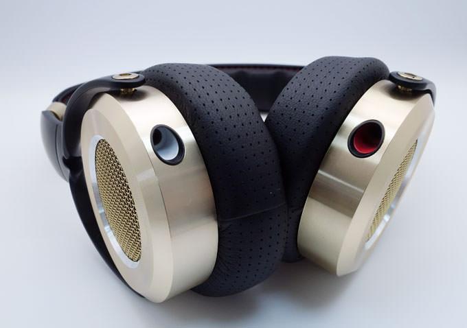 物超所值!低價位也能擁有超潮外觀與高性能表現的「小米頭戴式耳機」開箱與使用心得分享!