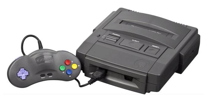 [每日一片] 老玩家必看!傳說中的台灣原創電視遊樂器:A'Can 20周年回顧特輯 By 低分少年!