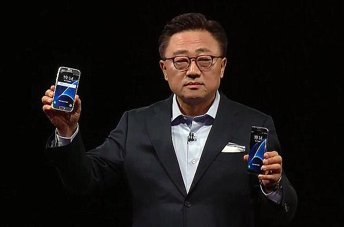 [Event] Galaxy S7 & S7 edge 雙機齊出!3/11正式開賣,Gear 360環景攝影機、Facebook CEO站台…讓VR平台應用更強大!