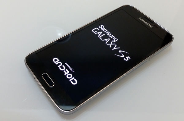 「重劍無鋒,大巧不工」的全民智慧旗艦機-Samsung GALAXY S5實機評測心得!