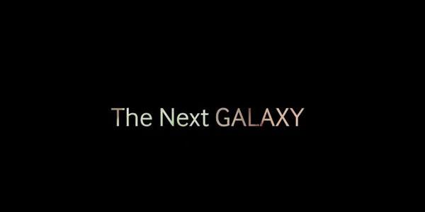 [Video] 開箱在即!帶來「5次方」元素的「GALAXY S5」Unpacked前導預告影片預告了些什麼?